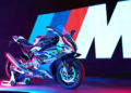 BMW M 1000 RR reveal (2021) First M model from BMW Motorrad – Full Presentation